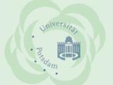 Bild zur Referenz Weblesezentrum - Deutsch als Fremdsprache an der Universit�t Potsdam