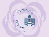 Bild zur Referenz Webtextproduktionszentrum -Deutsch als Fremdsprache an der Universit�t Potsdam